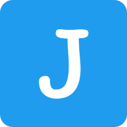 Yemi Johnsons favicon